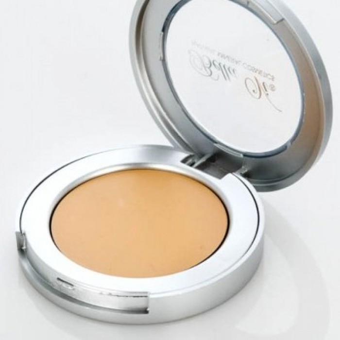 Concealer - Light/Medium