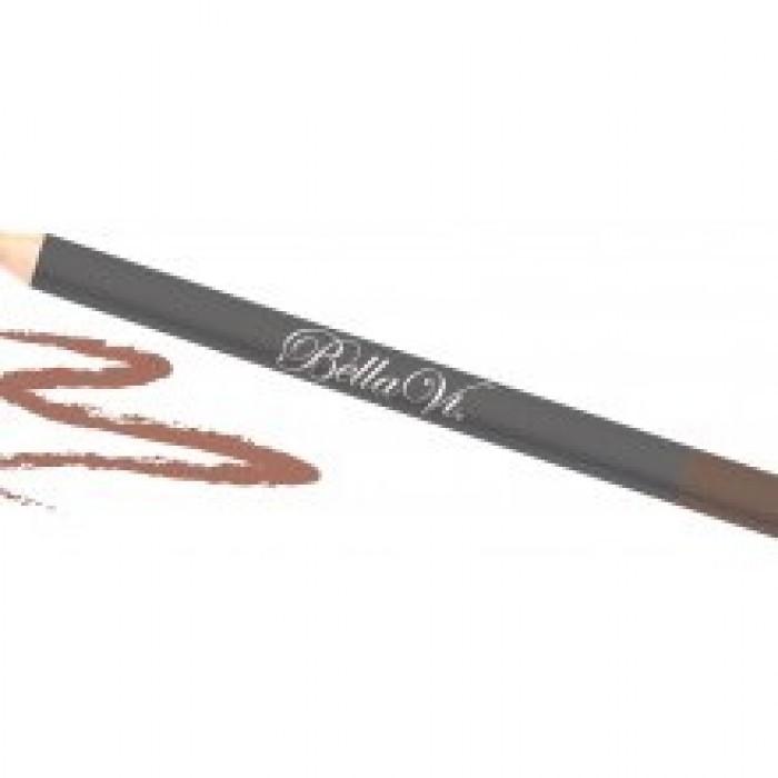 Nude Lip Liner