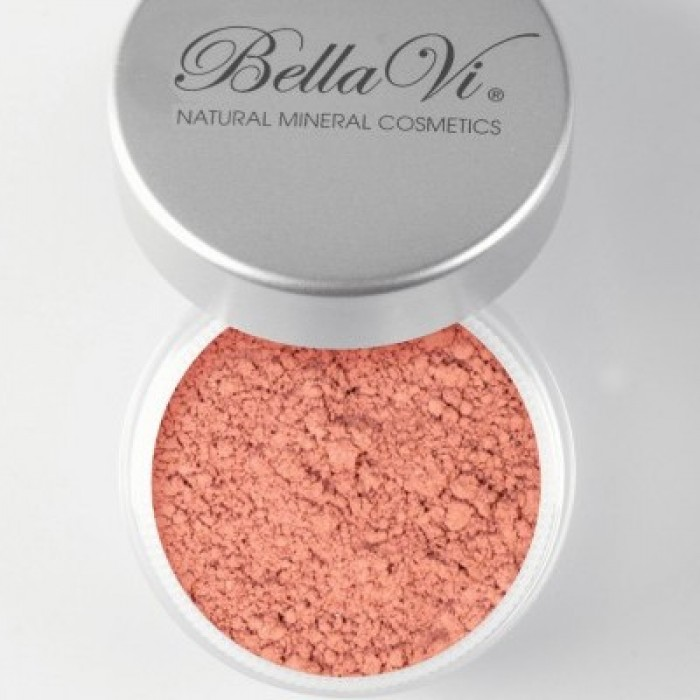 Blusher - Cool Suede