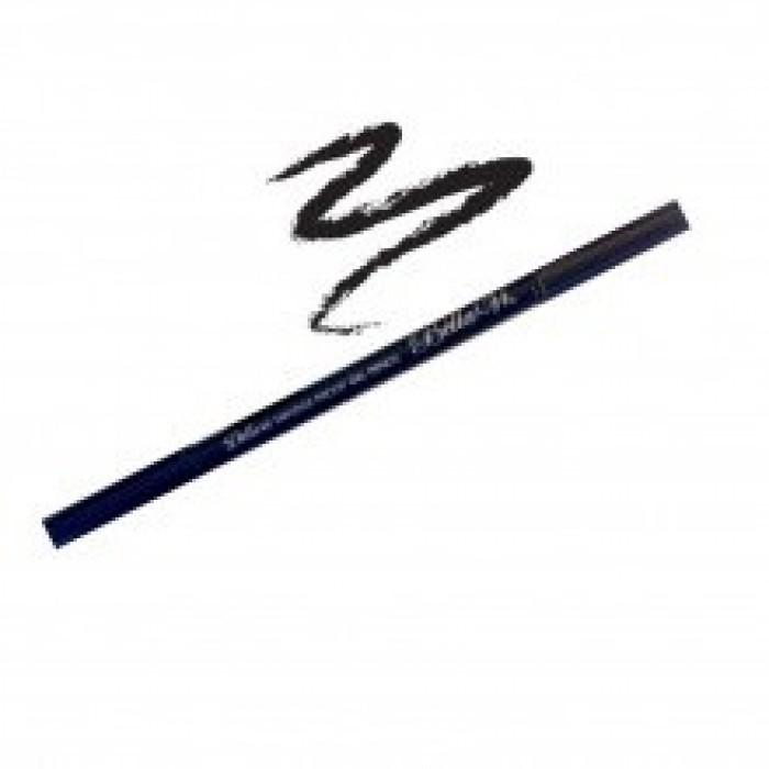 Black Deluxe Gel Eyeliner