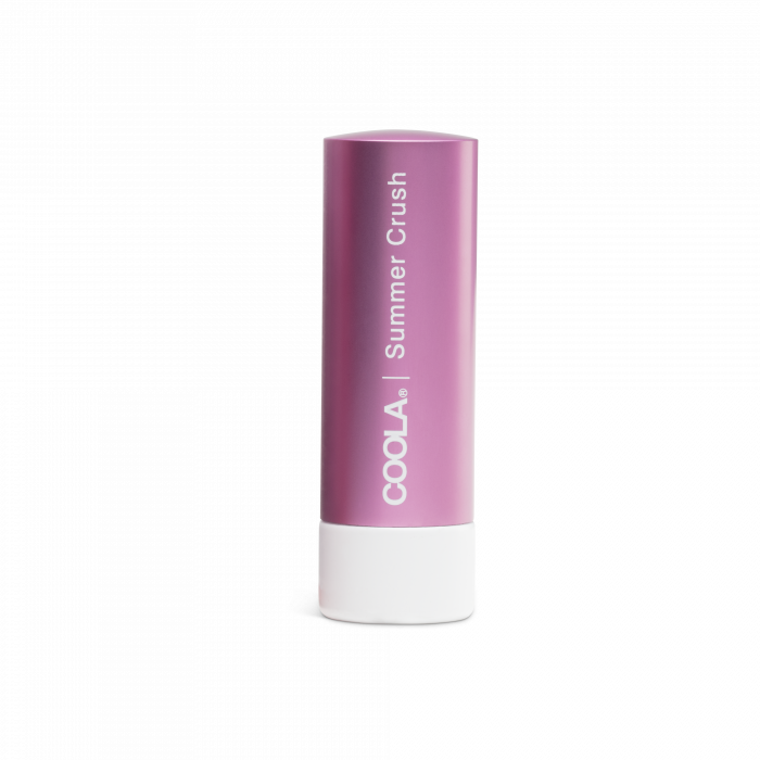 Coola Liplux SPF30 - Summer Crush