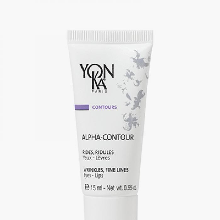 alpha-contour_eyes