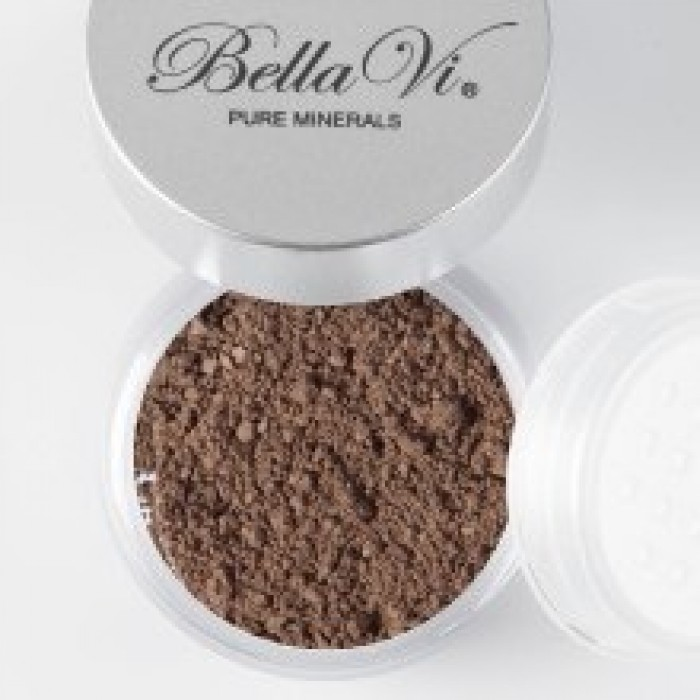 Blonde Brow Powder
