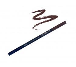 eyeliner3-250x220_Chocolat