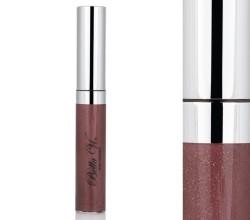 lipgloss-grape-250x220
