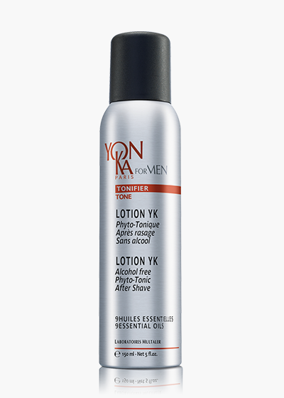 lotion-yk-gris