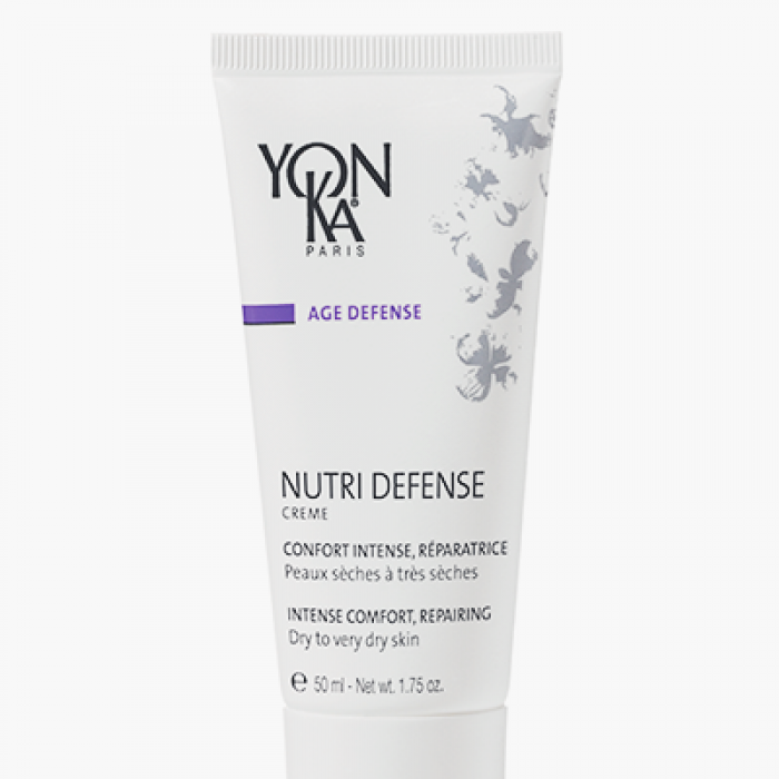 Nutri Defense Cream 50 ml