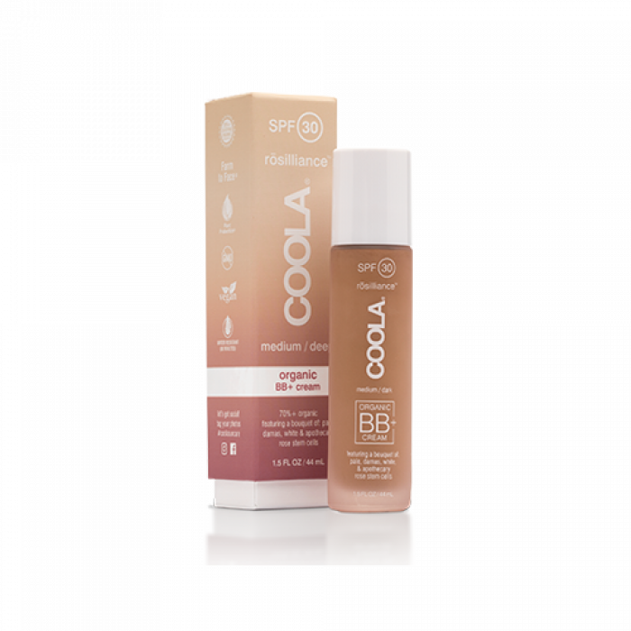 Coola Medium/Deep BB
