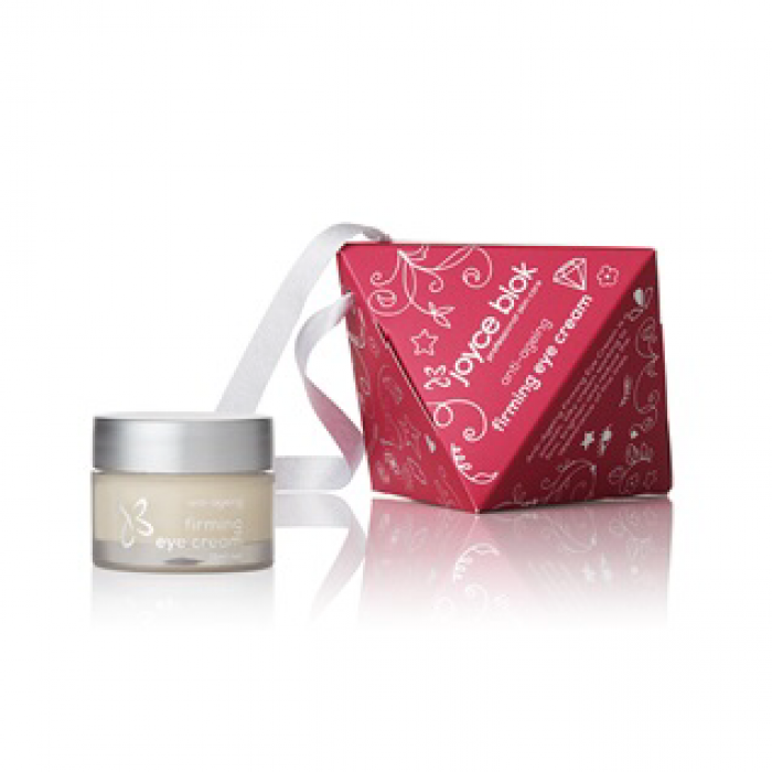 Anti Aging Eye Cream OUT Of