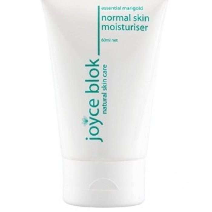 Normal Skin Moisturiser 60ml