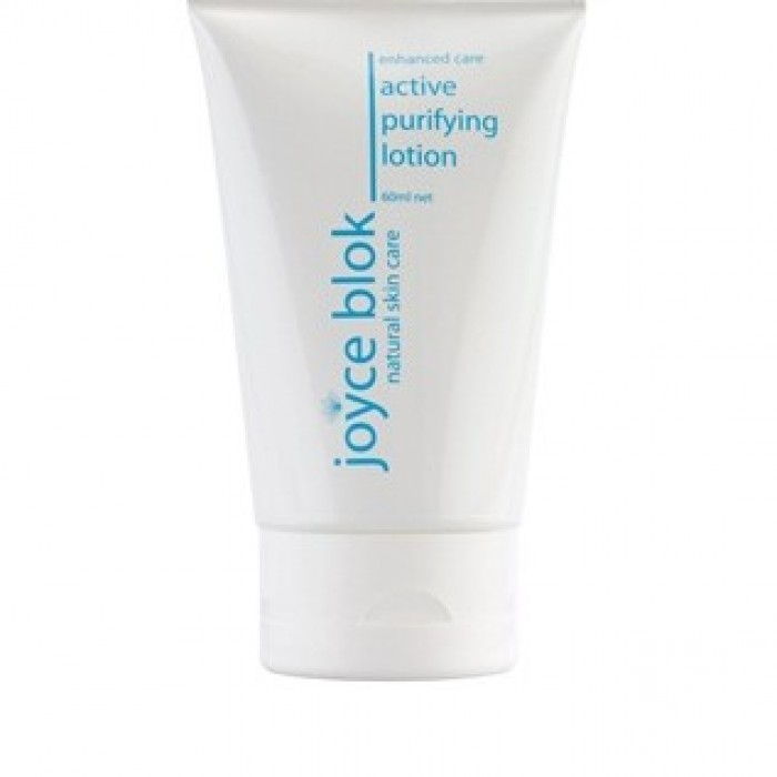 Active Purifying Lotion 60ml