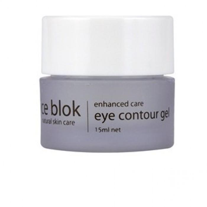 Eye Contour Gel 15ml