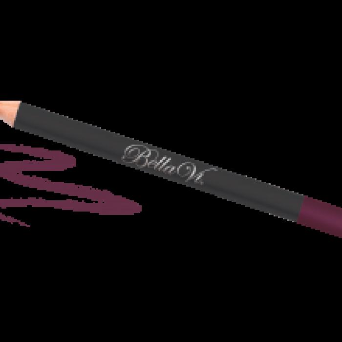 Berry Lip Liner