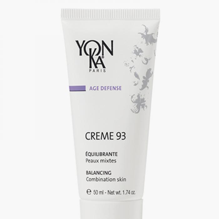 Cream 93 50ml
