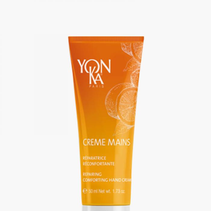 Mains Hand Cream 50 ml