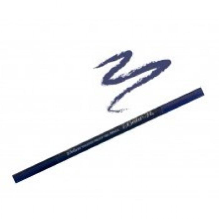 Blue Deluxe Gel Eyeliner