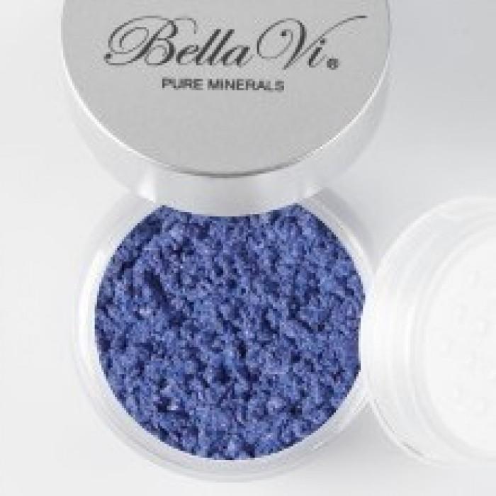 Blue Bells Eyeshadow