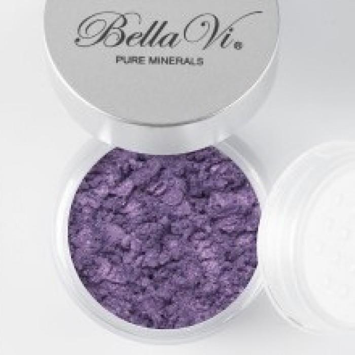 Purple Haze Eyeshadow
