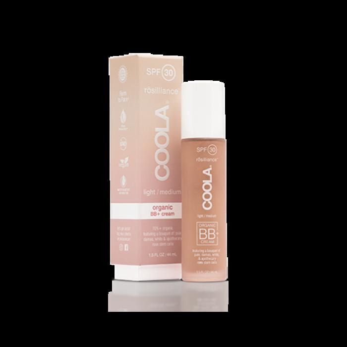 Coola Light/Medium BB