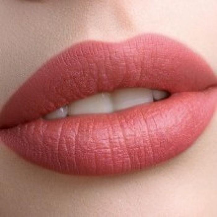 Lily Rose Lipstick