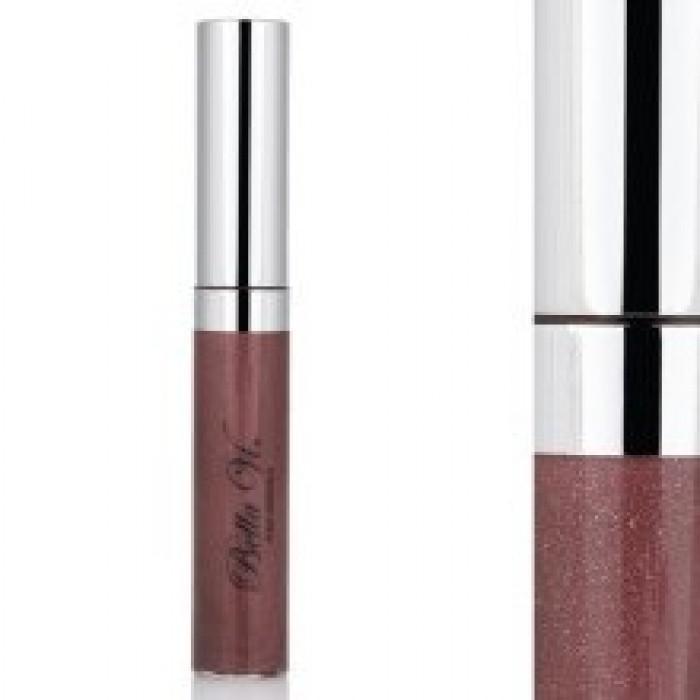 Grape Lipgloss