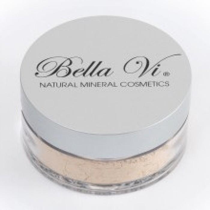 Mineral Silk Setting Powder