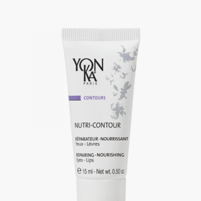 Nutri-Contour 15 ml