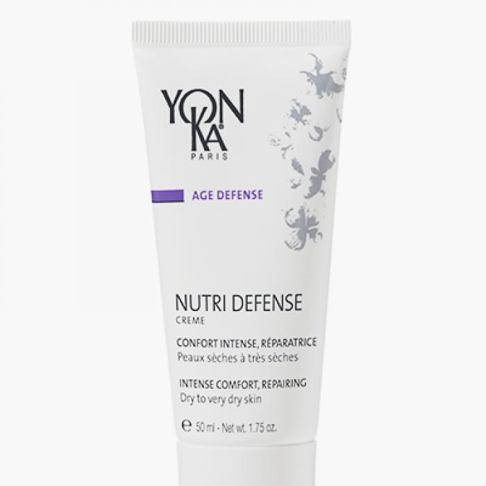 Nutri Defense Cream 50 ml